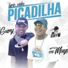 MC Magal e MC Gury - Picadilha (DJay W)