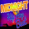 """Midnight"" Dark Trap Beat Instrumental 2018 | Hard Rap 808 Hiphop Freestyle Trap Type Beat | Free DL"