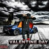 Ritchie Rich PC - Valentine Day (Prod. By BMG RECORD'S)