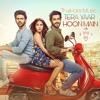 Tera Yaar Hoon Main - Arijit Singh – S K T K S - Full Original Track 320kbps