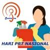 Episode 07 - Hari Pembantu Rumah Tanggal Nasional