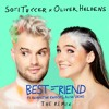 Sofi Tukker x Oliver Heldens - Best Friend (Extended Remix)feat. NERVO, The Knocks & Alisa Ueno