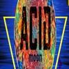 acid moon - DJ MATT - EP TROFFYTUNES