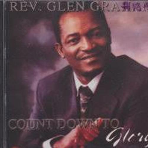 Won't You Let Him In  - Glen Graham (demonstration version)