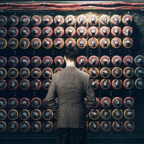 Alan Turing's Legacy