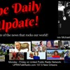 The Daily Update Thursday February 15th  2018