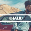 Khalid & Normani - Love Lies (Best Instrumental) [reprod. Schuryk Beats)BUY = FREE DL