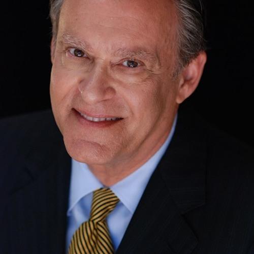 Wayne Avrashow – Author of Roll the Dice
