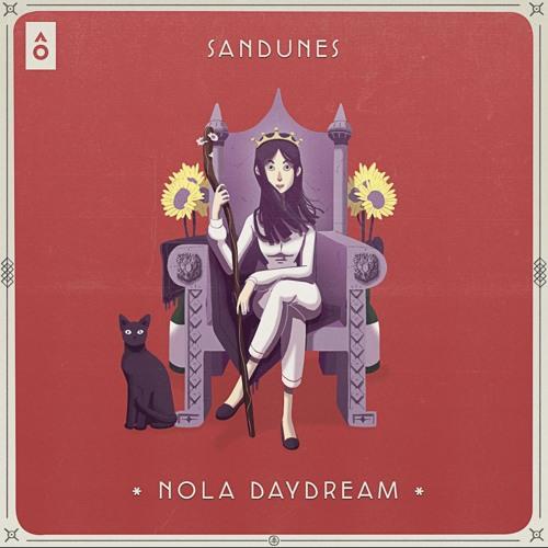 NOLA Daydream Preview