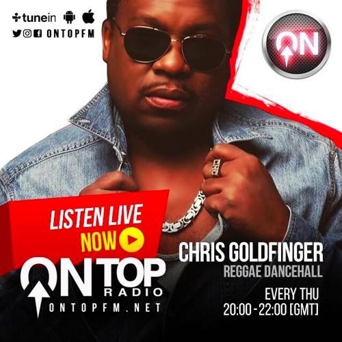 ONTOP FM 15:02:18 PT 2