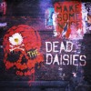 Long Way To Go  - THE DEAD DAISIES - Ref1 - 01 - 96k - 24b