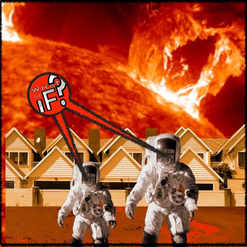 31 - OOPS, Earth Did It Again
