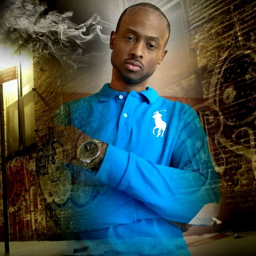 40 Round -Fayrothedon (Feat Wack Flocka Flame)-Produced By Wesgrand