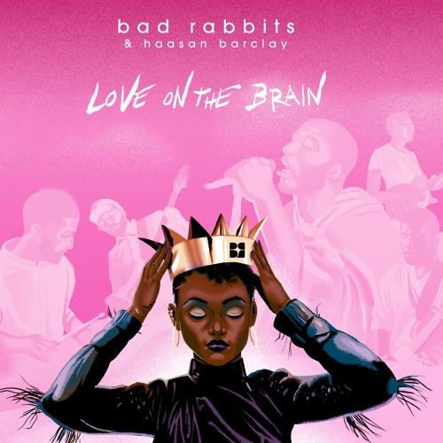 Rihanna Love On The Brain Album Rihanna Age Albums