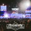 Zeds Dead & NGHTMRE - Deadbeats Radio 034 2018-02-15 Artwork