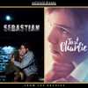 SEBASTIAN & JUST CHARLIE directors + ALL NEW MOVIE REVIEWS (2-12-18) CELLULOID DREAMS THE MOVIE SHOW