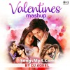 Valentines Mashup - DJ Aqeel