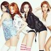 Wonder Girls (놀라운 소녀) All Titles Songs (2007 - 2017) Playlist