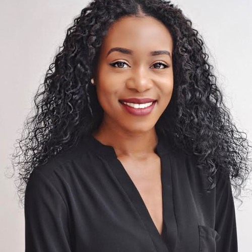 Episode 6 Crystal Ngumezi: CEO & Founder of The Proverbs 31 Women's Organization