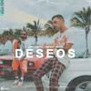 Jhay Cortez ft Bryant Myers - Deseos (Version Rapida)