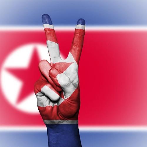 North Korea: Peace or Propoganda?