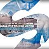 Gianluca Vacchi Viento Disel Tenoch And Junior Santos Tribal Mix 2018 Mp3