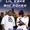 Pimp C - Knockin Doors Down(Lil Keke/Big Pokey)Slowed & Throwed