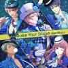 ☆ Make Your Stage (Seiran Gakuin ver.)