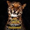 Hot Shade X Christian Walz - Wonderchild