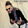 Toño Rosario - Dale Vieja Dale (Merengue 2017)