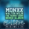 MONXX & Walter Wilde - The Wonky Song (ecl1pse Remix) WIP 5