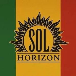 Sol Horizon