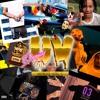 Shoreline Mafia - Break A Bitch Bacc (DJ UV INTRO)