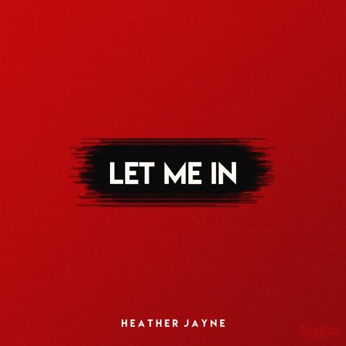 Heather Jayne