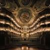 Requiem for a Tango (ft. The Phantom of the Opera)