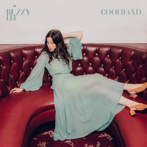 Buzzy Lee — Coolhand