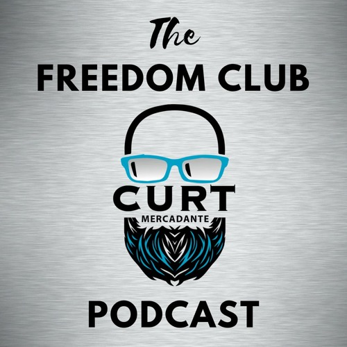 The Freedom Club Podcast
