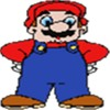 I Got Hotel Mario Inside My DNA
