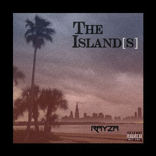 The Island[S]