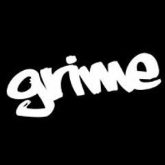 Future Grime Instumental