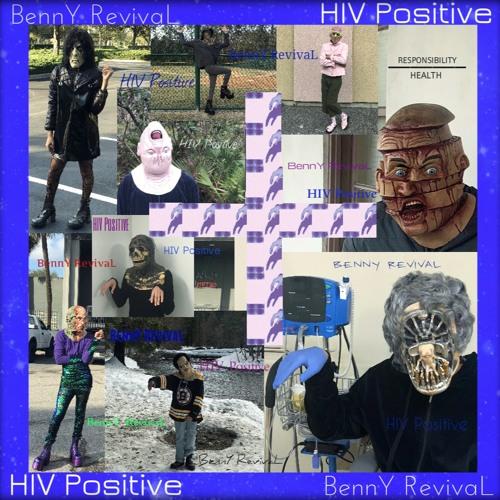 HIV Positive ((FULL))
