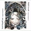 「MEIKO & KAITO V3」Song of the Ancients