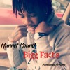 Bigg Facts (Moneybagg Yo Remix) [Prod. By Denaro Love]
