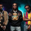 """Ep 92 