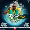 Download Jah Lead - Mobile Money (Money Mansion Riddim) Mp3
