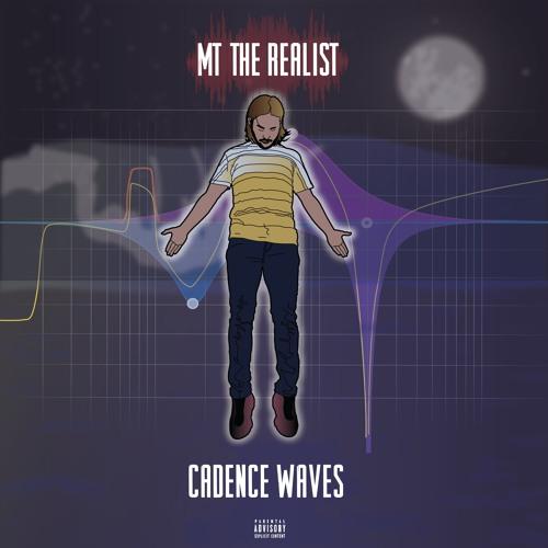 Cadence Waves