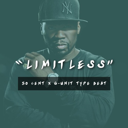 competitive price sale online official site 50 Cent feat. The Game x Lloyd Banks Type Beat - ' ...