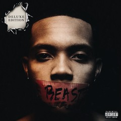 Humble Beast Deluxe Edition