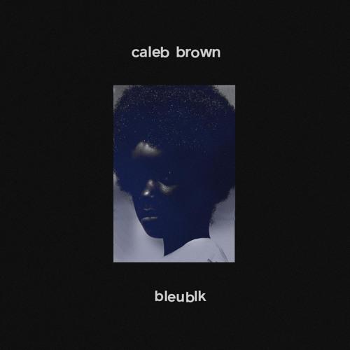 bleublk ft. IDK