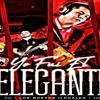 Los Nuevos Ilegales Ft. Banda Renovacion - Yo Fui El Elegante (En Vivo) mp3